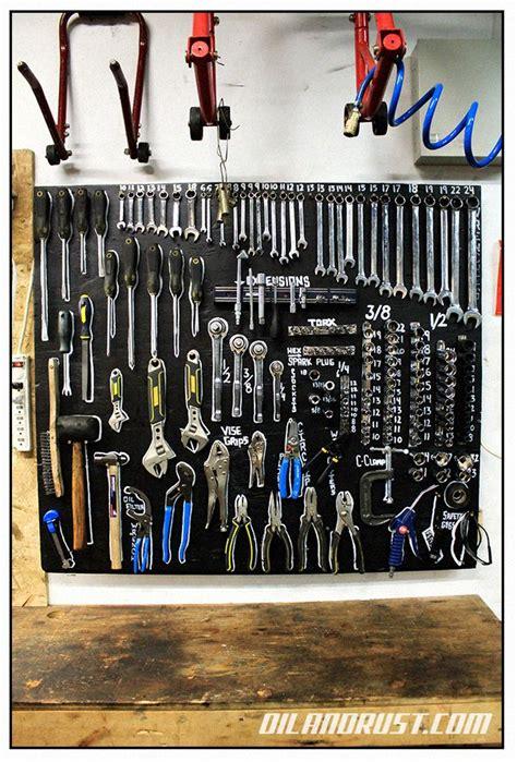 werkstatt aufr umen 579 besten storage sortieren organisieren aufr 228 umen