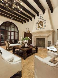Spanish Style Home Interior by Spanish Style Home Design Steve S Spanish Home Ideas