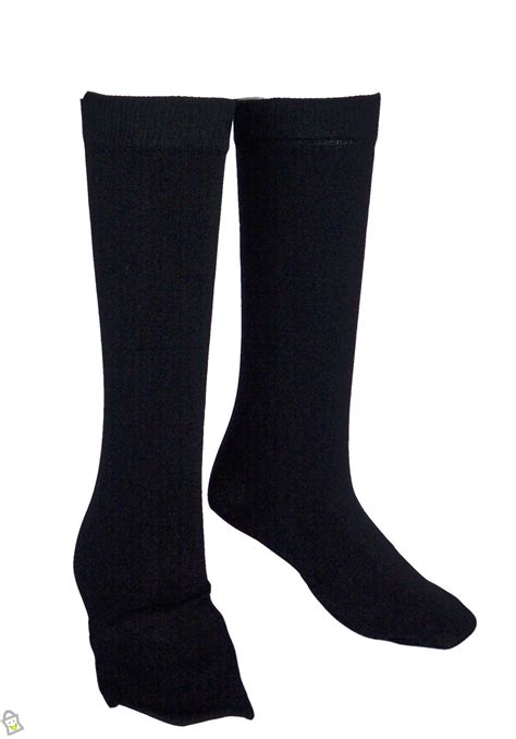 Kaos Spandex Nike 10 store co id aksesoris soka wudhu kaos kaki wudhu hitam allsize