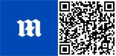 the daily mail has a windows 10 mobile app to keep you