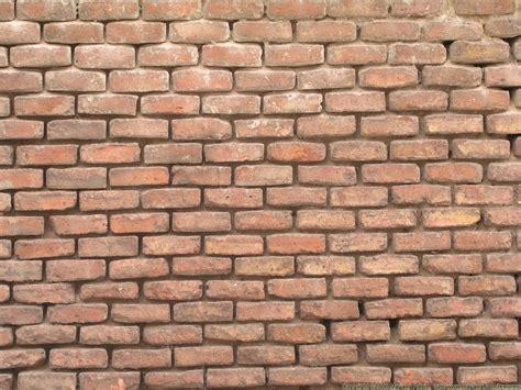 exposed brick exposed brick walls exposed brick wall interior