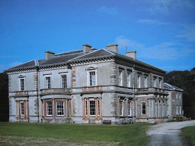 lord belmont in northern ireland dundarave for sale