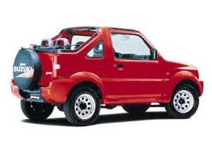 maruti new car launch in india maruti suzuki to launch 2 new diesel cars in india by 2014