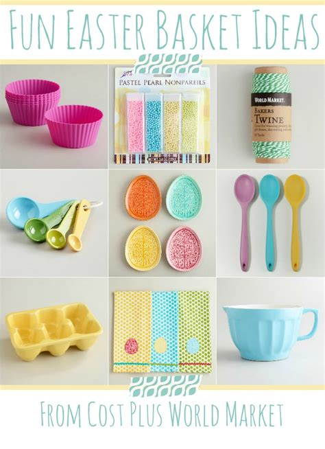 easter present ideas 47 lovely easter gift ideas for your loved ones