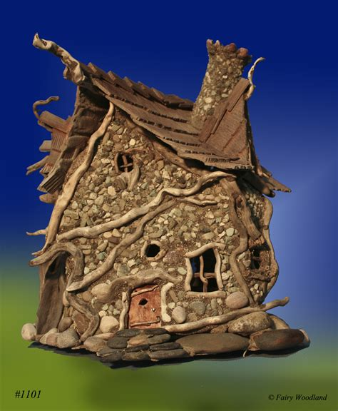 making your own house advanced workshop make your own fairy house oct 13 16