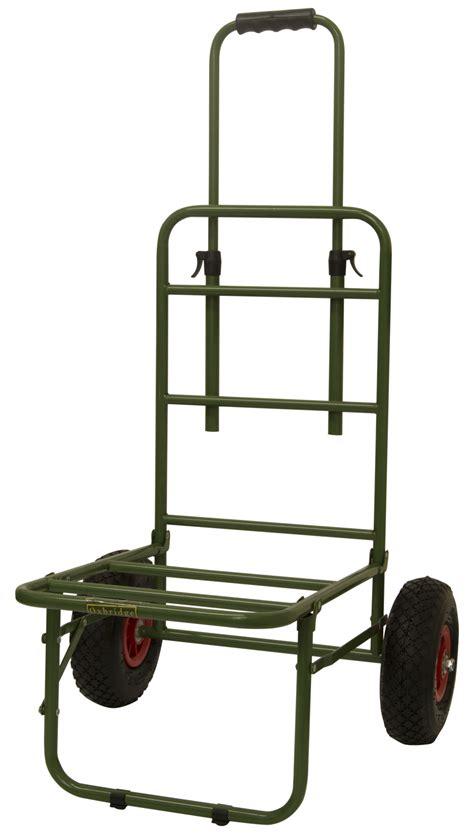 Krisbow Heavy Duty Geared Trolley 1 0 Ton X 3m Kw0501407 oxbridge fishing trolley oxbridge outdoor value
