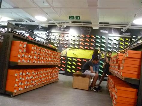 sporting shoe stores sports direct for a brand superstar go direct to the bank