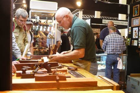 woodworking demonstrations the of wood timber and working with wood show