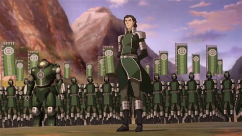 libro the republic the fight b4e6 theory on standoff between korra and kuvira thelastairbender