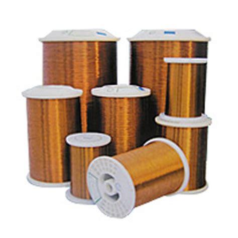 Kabel Kawat Jumper Email 0 1mm coptech doo enamellede wire