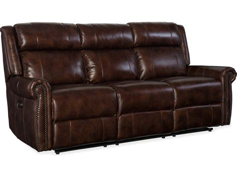 hocker sofa furniture living room esme power motion sofa w pwr