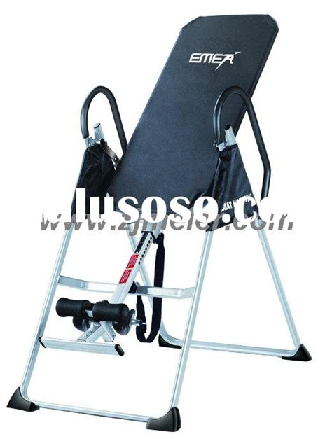costco inversion table canada 28 images selling deluxe