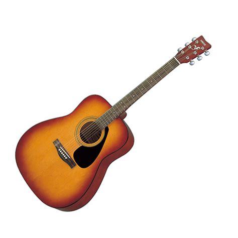 Yamaha Accoustic Folk Guitar F310 Tbs yamaha f310 car interior design