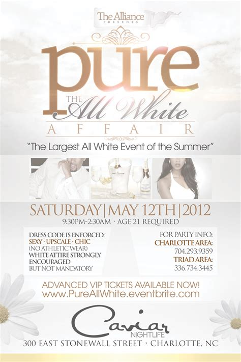 all white party invitations gangcraft net