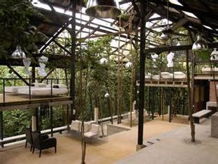 Best Home Floor Plans Photo Sekeping Serendah Retreat