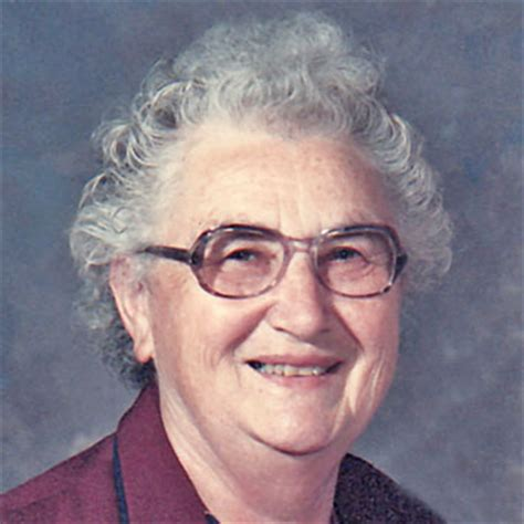 lydia wipf obituaries bismarcktribune
