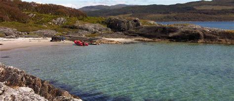 boat insurance best price mobile marine engine servicing www penninemarine