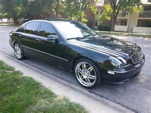 2000 Mercedes S500 2000 Mercedes S Class Pictures Cargurus