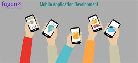 mobile application design questions 12 best bergencounty money business images on pinterest