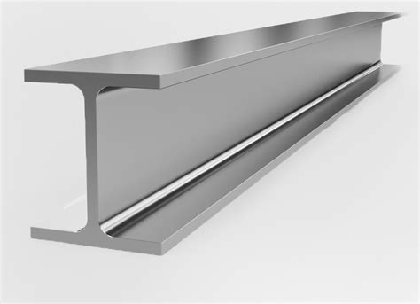 stainless steel beam and stainless steel channel