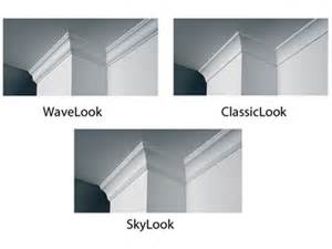 cornice options architraves cornices architecture and design