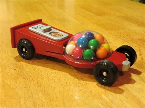 awana grand prix car templates 25 best ideas about derby cars on pinewood