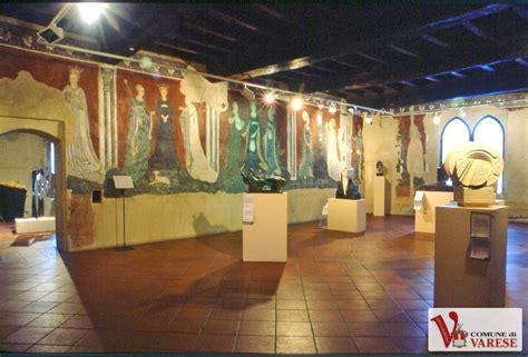 varese città giardino varese citt 224 giardino gallerie varese