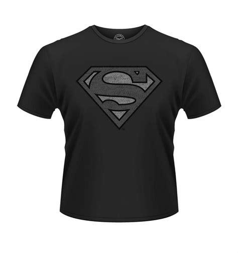 Tshirt Dc Amn Clothing vintage superman t shirt official somethinggeeky