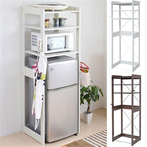 mini fridge cabinet storage imanisr com