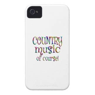 country mate iphone 4 cover country western iphone 4 cases country western iphone 4s cover designs zazzle