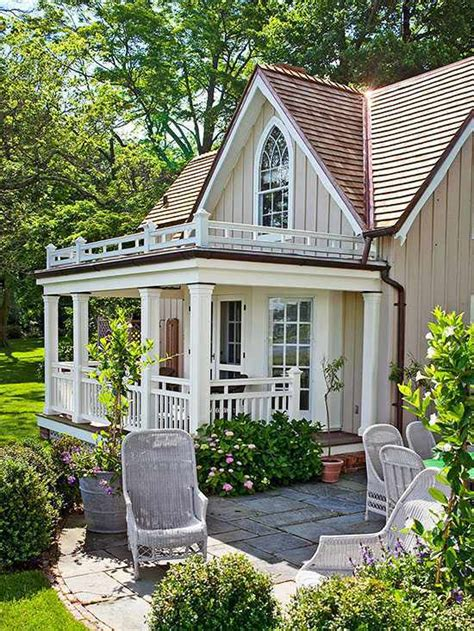 veranda design for small house terrace design ideas 16 creative designs for the porch