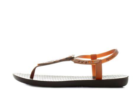 ipanema shoes ipanema sandals charm sandal 81932 24355 shop