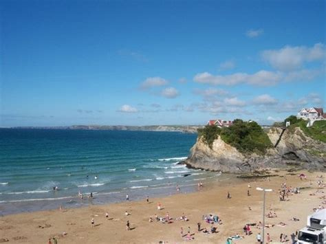 In Newquay 30 best newquay cottages rentals with prices