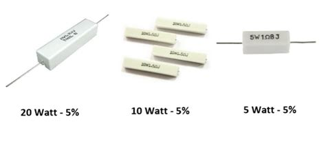 ceramic resistor size ceramic resistor size 28 images ceramic wirewound adjustable resistor rheostat 100w 30 ohm