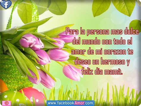 imagenes flores amarillas con frases imagenes flores con frases para mama png 500 215 375 quot para