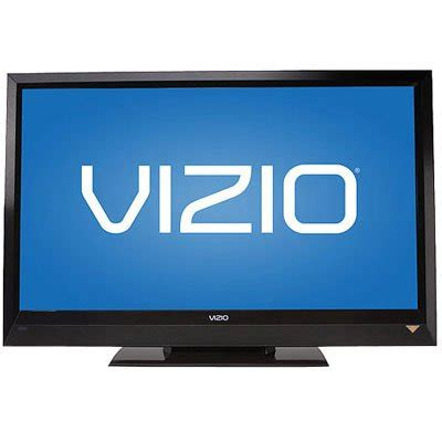 best 32 inch tv to buy for 300 32 flat screen tv 300 cheap 32 flat screen tv