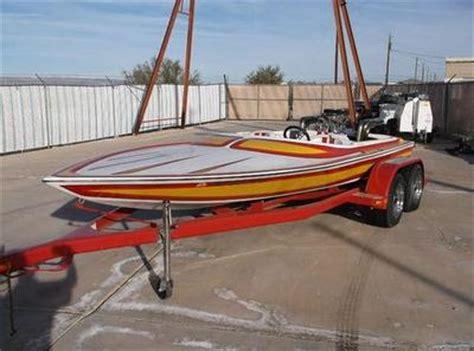 eliminator jet boats for sale 1978 eliminator jet boat for sale