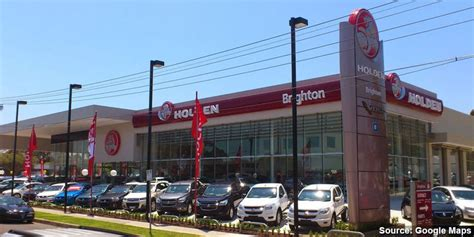 holden dealers in holden announces 2015 grand master dealers goautonews