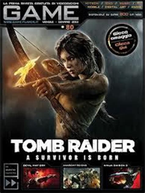 free download pc games full version tomb raider tomb raider 2013 pc game free download full version games