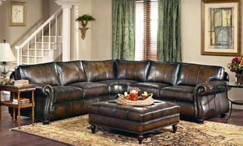49 for 200 toward furniture and accessories godby home