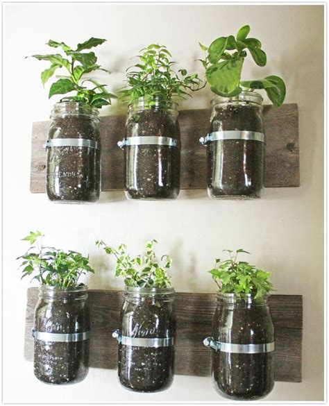kitchen herb garden ideas 30 amazing diy indoor herbs garden ideas