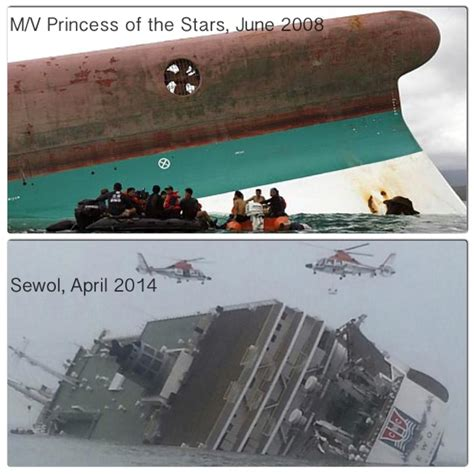 boat sinking go fund me sinking ferries the difference between philippines and