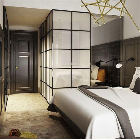 bedroom hotel design best 25 hotel room design ideas on