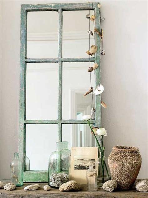 amazing beach themed living room decorating ideas diy beach house decor gpfarmasi e551230a02e6