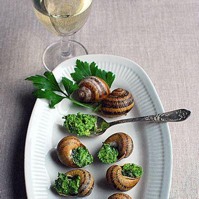 cucinare lumache surgelate acquistare le lumache preparati all ingrosso in italia