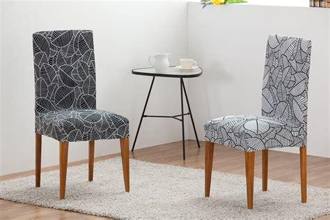 fundas sillas funda para silla con respaldo modelo azores fundas para