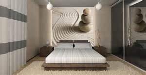 Decoracion Dormitorio Matrimonio Pequeno