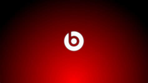 Beats Wallpaper beats by dr dre wallpapers wallpaper cave