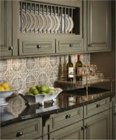 Kitchen Cabinets Painted Green Best 25 Black Granite Ideas On Pinterest Black Granite