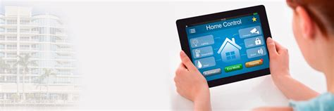 fort lauderdale home automation installer hi tech security